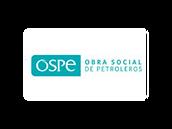 OSPE.png