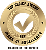 Top Choise Awards (1).png