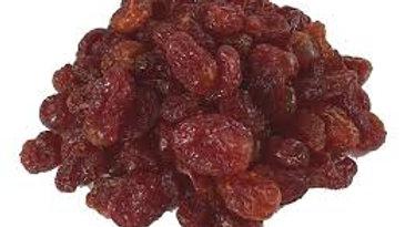 tomate cherry deshidratado azucarado