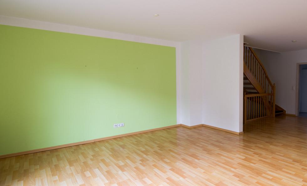 Home Staging-vorher 2.jpg