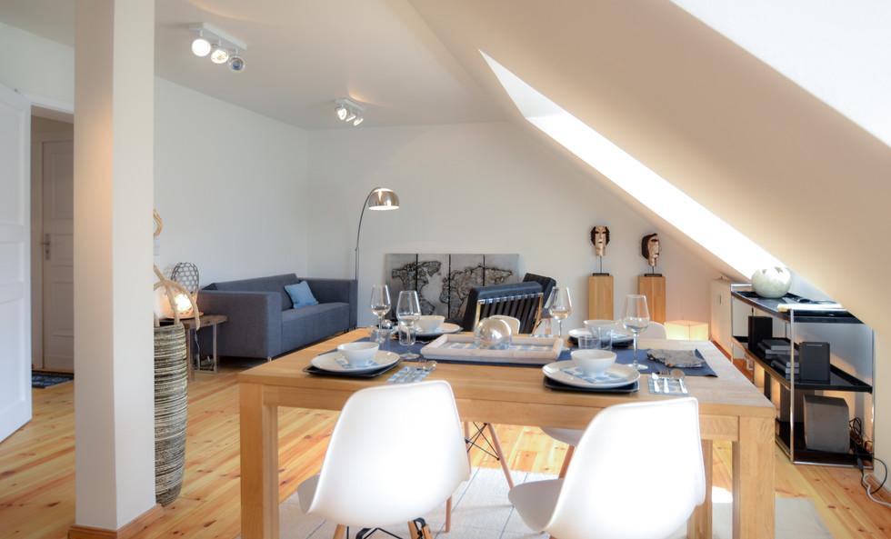 Home Staging-nachher 2.jpg