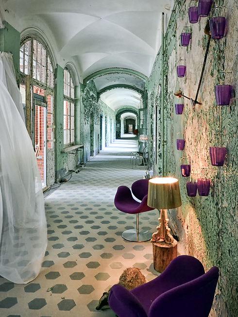 Fotoshooting - Beelitz.jpg