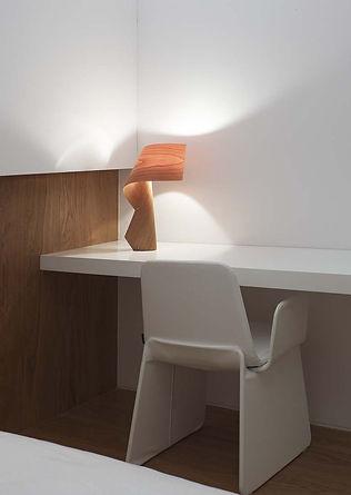lzf-air-wood-lamp-contract-21.jpg