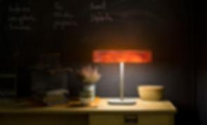 lzf-iclub-wood-lamps-home-table.jpg