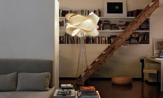 lzf-link-wood-lamps-home11.jpg