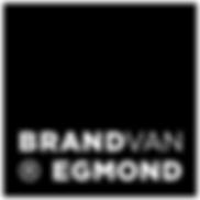 logo-brand-van-egmond_a63cbac7.png