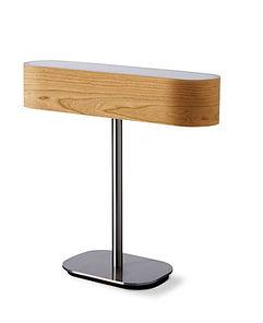 lzf-wood-lamp-i-club-table-21-OFF.jpg