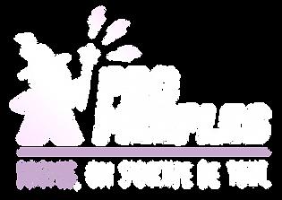 logo-clair-fd-transpa.png
