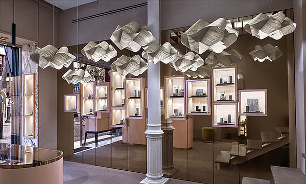 lzf-wood-lamps-swirl-suspension-contract
