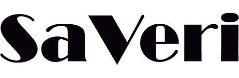 saveri_logo.jpg