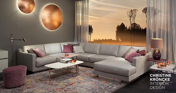 christine-kroencke-interiordesign-002.jp