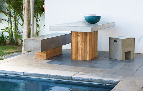 Fino table and bench 1600x1024.jpg