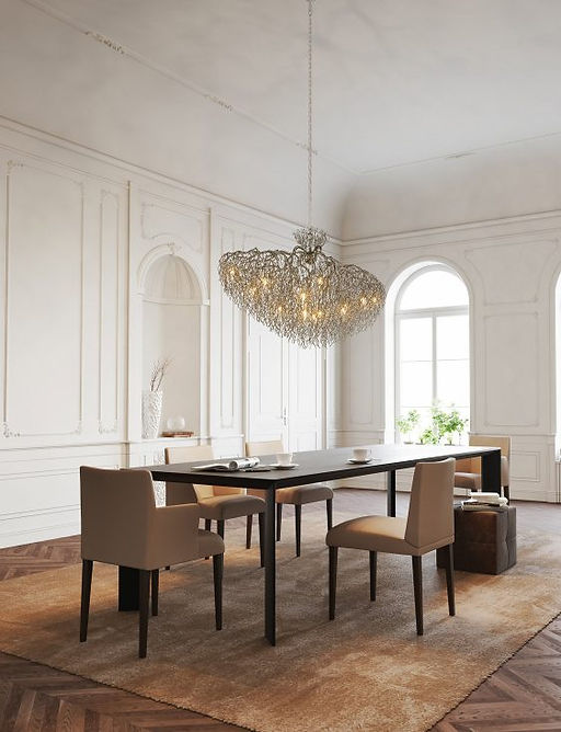 hollywood-collection-handmade-lighting-d