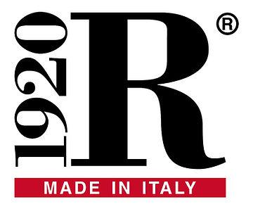 Logo-riva1920.jpg