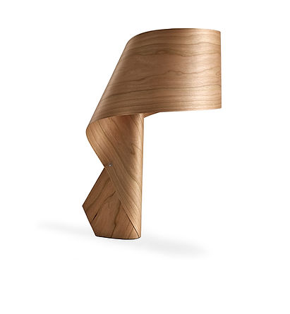 lzf-wood-lamps-air-mg-21-off.jpg