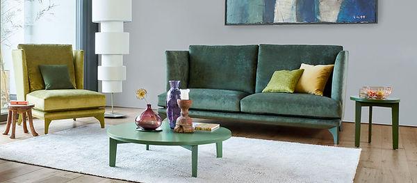 slide-bw-sofas-polo-lounge-l-05.jpg
