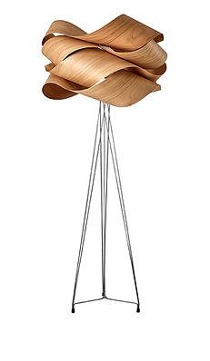 lzf-wood-lamp-link-floor-21-off-1.jpg