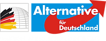 AfD-Bundestagsfraktion-Logo_weisse_schri