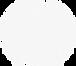 grau 2000px-Deutscher_Bundestag_logo.svg
