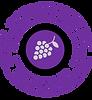 Logo Authenticity.png