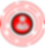 Logo Dx.png