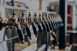 Beer%20Tap_edited.jpg