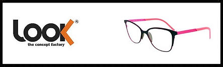 Collection Look Opticien Lardenne