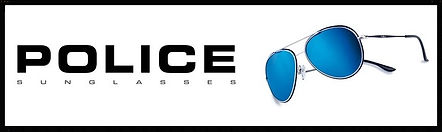 Collection Police Opticien Lardenne