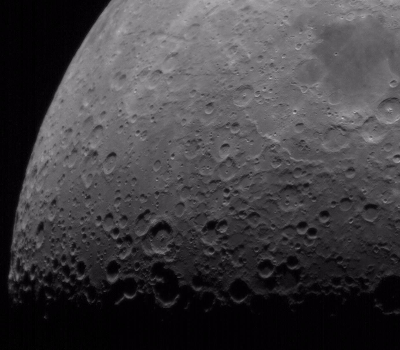 moon_1_05_09_mosaic_2frame_edited