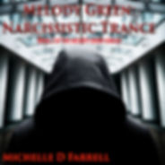 Narcissistic trance audiobook cover.jpg