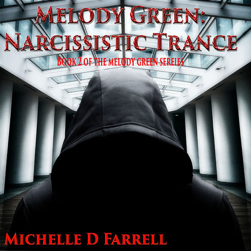 Narcissistic trance audiobook cover.jpg