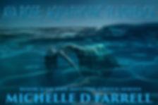 AQUAPHOBIC COVER.jpg
