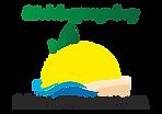 Logo żółta pomarańcza bez tła.png