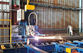 Automated pipe spool fabrication_1.jpg