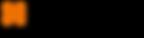 Oxifree_Logo_RGB.png