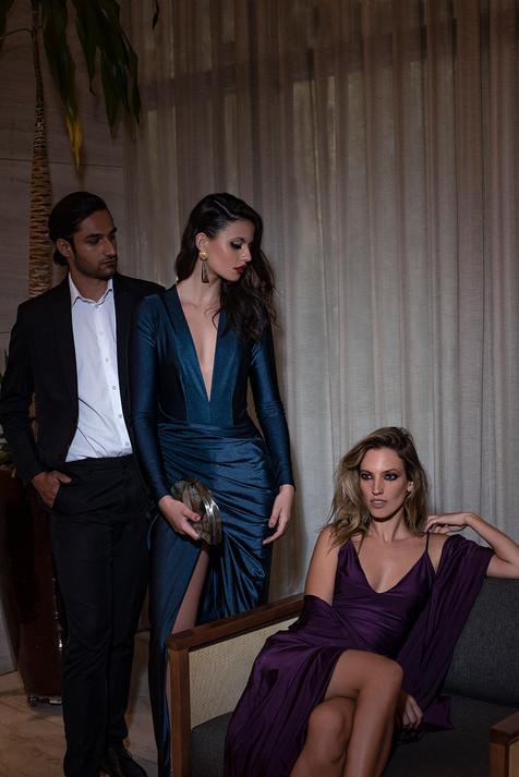 MADDIE BEST DRESS 007.jpg