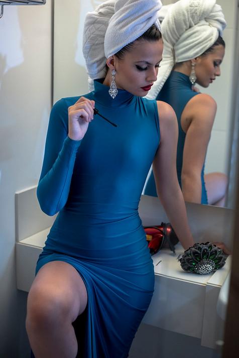 MADDIE BEST DRESS 027.jpg