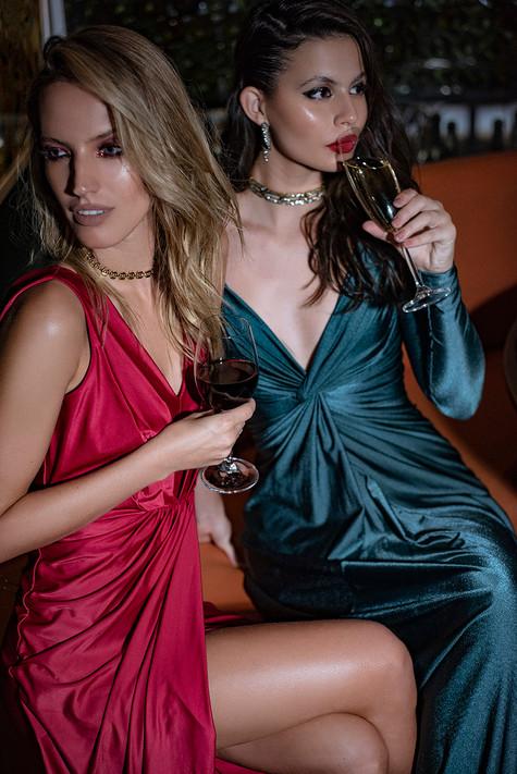 MADDIE BEST DRESS 010.jpg