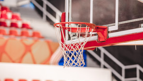 St. John's signs basketball lease for five years