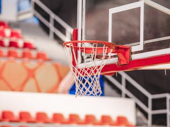 Serie D: ultimo match sfortunato per le api gialloblù ma ora si pensa ai playoff. Basket Bee 76 - Br