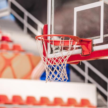 NBA Star Klay Thompson: How a hamstring strain turned into an ACL tear