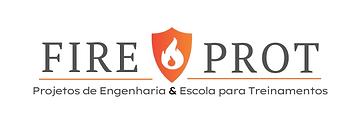 FireProt Projetos de Engenharia e Escola para Treinamentos