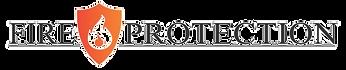 FireProt Engenharia e Proteção