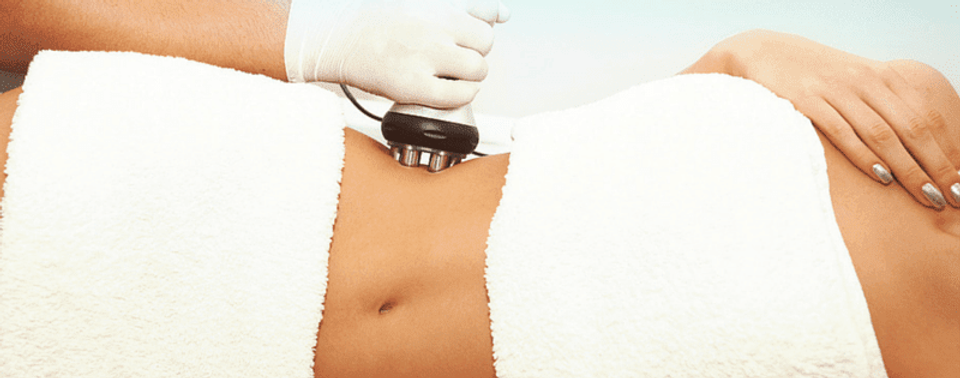 How-Cavitation-Removes-Fat-And-Aids-Your