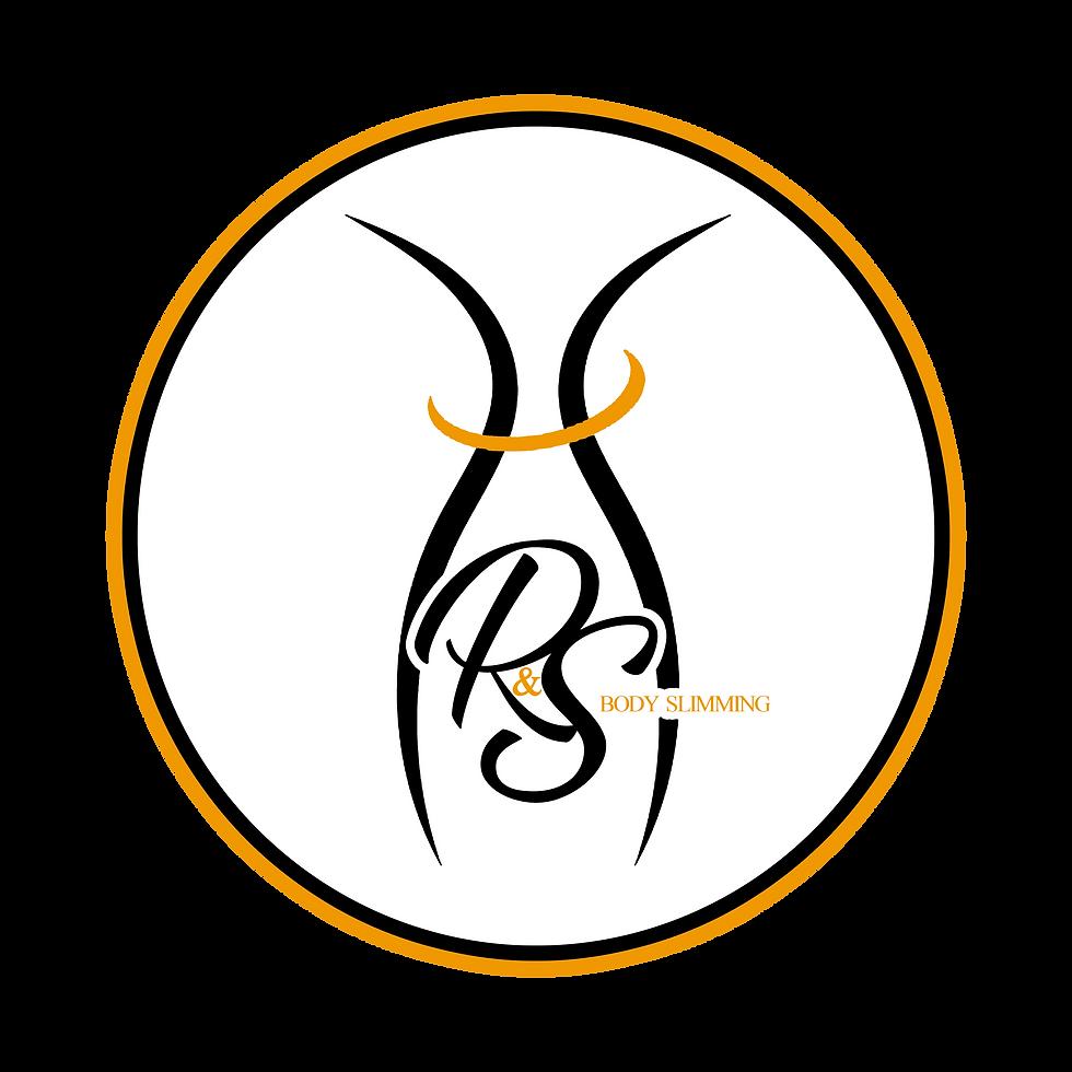 r&s logo circle.png