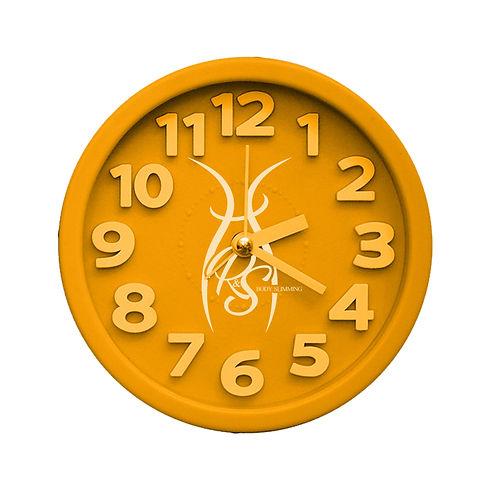 r&s clock.jpg