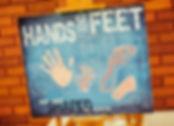 Hands&Feet-4a (3).jpg