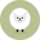 little_lambs.png