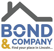 Bond & Co Lettings Agency in Lincoln LN1