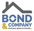 Bond & Co letting Agents Lincoln